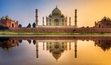 David Blažek: Okouzluje mne malebnost Čech, těším se do Indie