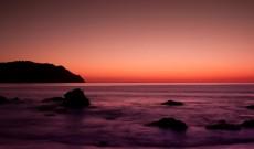 Martin Žufánek: Nikde jsem neviděl hezčí západ slunce než z terasy Café del Mar