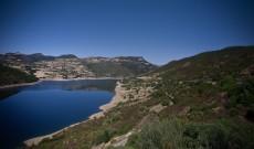 S Waltrem Pavlišem o expedici na Sardinii a Korsiku