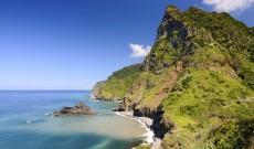 10 tipů na dovolenou, které vám prodlouží léto
