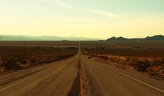 Tereza z Davle: Projela jsem dvakrát křížem krážem USA ve starém americkém autě Lincoln Continental