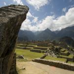 9. Peru.