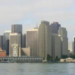 4. San Francisco, California.