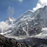14. Kathamandu, Nepál.