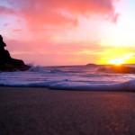 1. Kauai, Havaj.