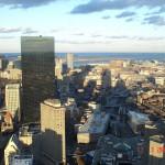 12. Boston.