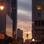 5. San Francisco.