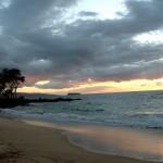 6. Maui, Havaj.