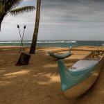 7. Maui, Havaj.