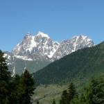4. Kavkaz.