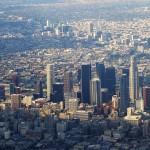 7. Los Angeles.
