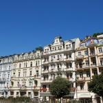 8. Karlovy Vary.