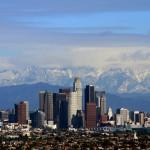 12. Los Angeles.