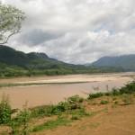 7. Laos.